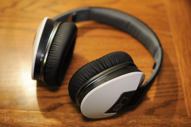 Ultimate Ears 6000 headphones - photo 1