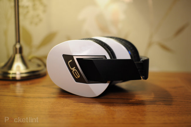 Ultimate Ears 6000 headphones - photo 2