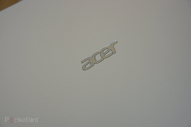 Acer Aspire V5 Touch (V5-571P-53316G50) - photo 2
