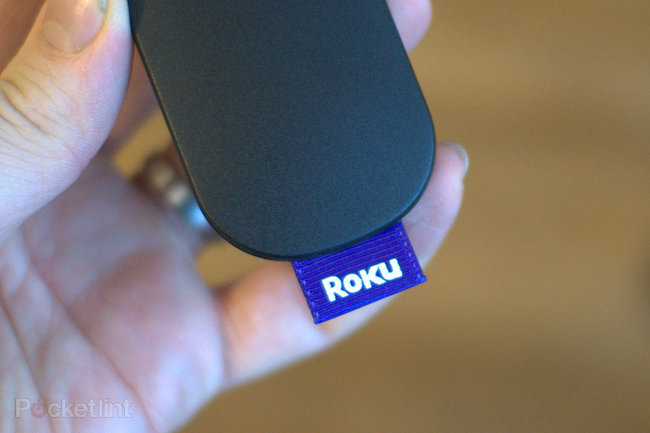 Roku LT - photo 3