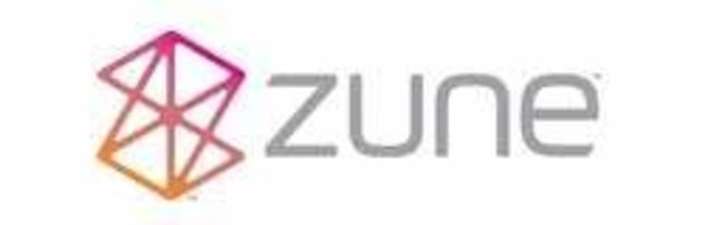 Microsoft confirms Zune - photo 1