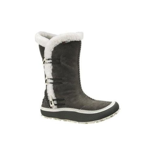 Merrell Spirit Tibet High boots for women - photo 3