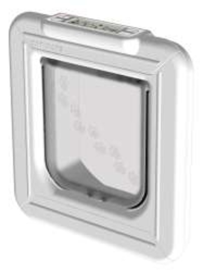 Pet-Mate Elite door with RFID - photo 2
