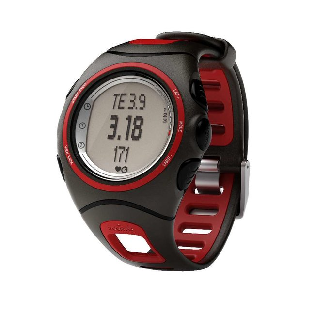 Suunto launches new collection training watches - photo 6