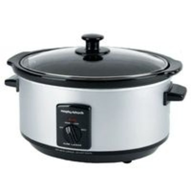 Morphy Richards launches first eco range  - photo 2