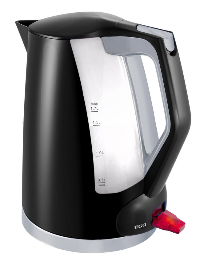 Morphy Richards launches first eco range  - photo 4
