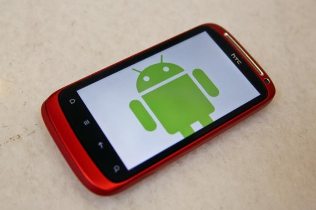 78 Android tips for beginners - photo 11