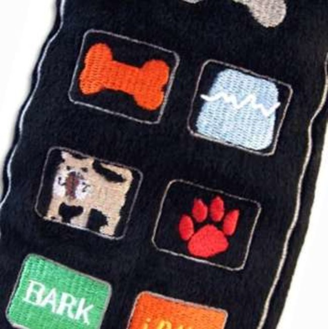 iBone launches for mutts  - photo 1