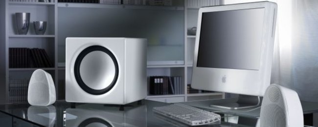 Teufel brings audio range to UK - photo 2