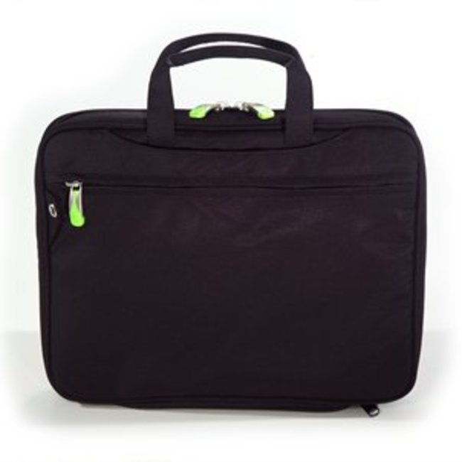 Shoreline Cases debuts affordable recycled laptop bags - photo 2
