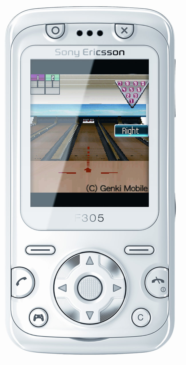 Carphone Warehouse offers exclusive gaming phones  - photo 3
