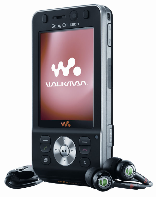 Carphone Warehouse offers exclusive gaming phones  - photo 4