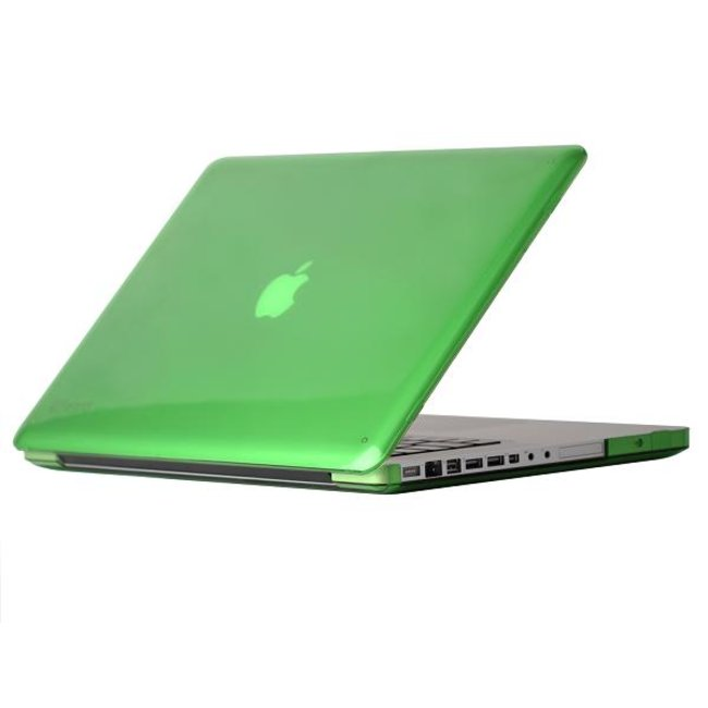 Speck adds more colours to its range of MacBook cases - photo 2
