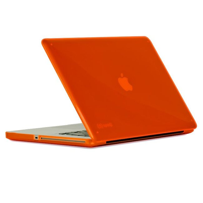 Speck adds more colours to its range of MacBook cases - photo 3