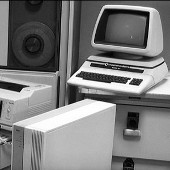 National Museum of Computing gallery opens at Bletchley Park - photo 1