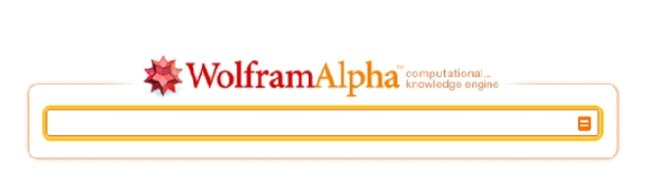 Wolfram Alpha launch date set - photo 2