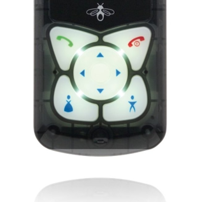 Firefly phone to launch for 4-year-olds - photo 1