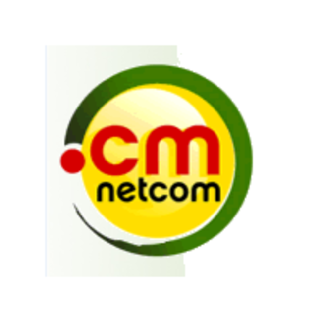 .CM domains ready for pre-order - photo 1
