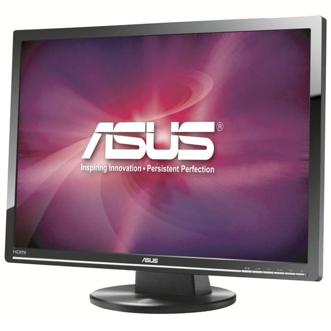 Asus announces T1 screens - photo 1