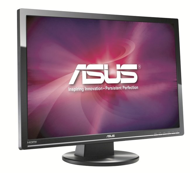 Asus announces T1 screens - photo 2