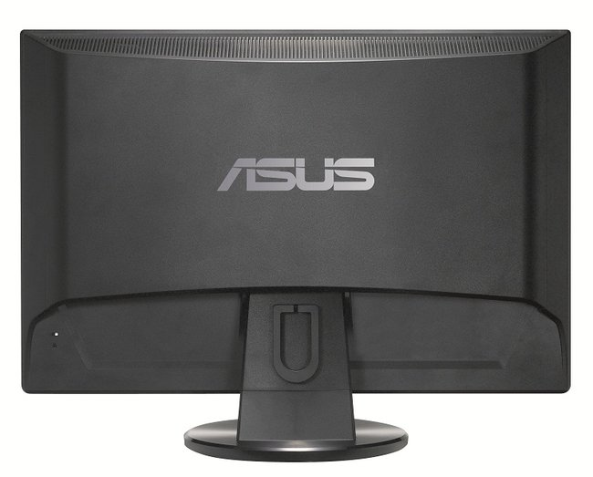 Asus announces T1 screens - photo 4