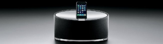 Bowers and Wilkins launches Zeppelin Mini in UK - photo 2