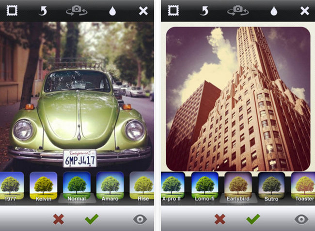 Best iPhone photography apps - photo 11