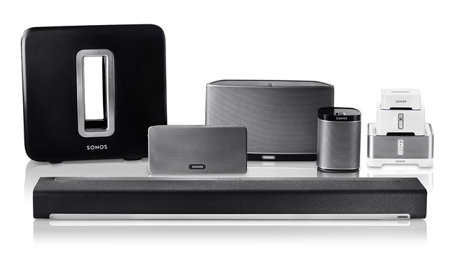 Sonos: What is it and what are the alternatives? - photo 2