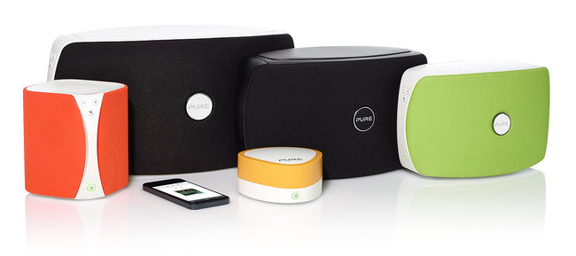 Sonos: What is it and what are the alternatives? - photo 3