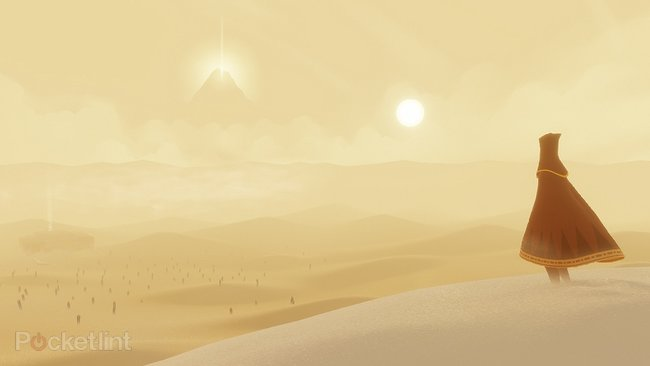 [Imagem: journey-game-full-review-0.jpg?20120312-132654]