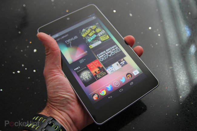 Asus-google-nexus-7-android-tablet-review-1