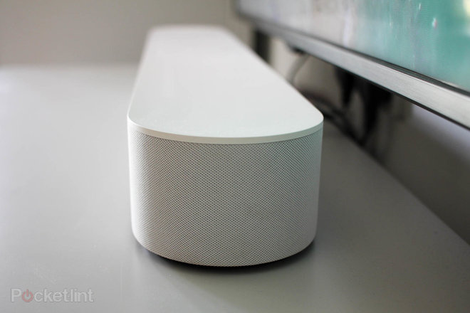 sonos one review pocket-lint