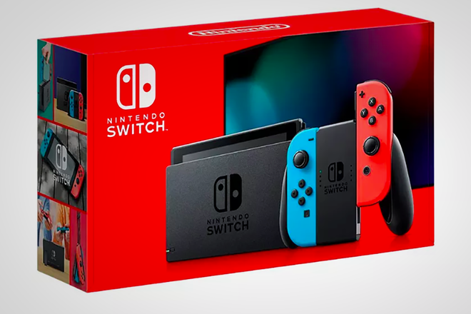 IMAGE(https://cdn.pocket-lint.com/r/s/660x/assets/images/148957-news-how-to-tell-if-youre-buying-the-148957-or-old-nintendo-switch-image1-ci1kl6sa8u.png?v1)