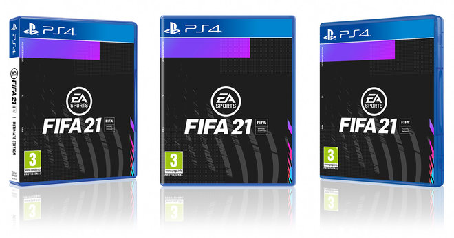 FIFA 21 release date, screens, features, trailers and more ...