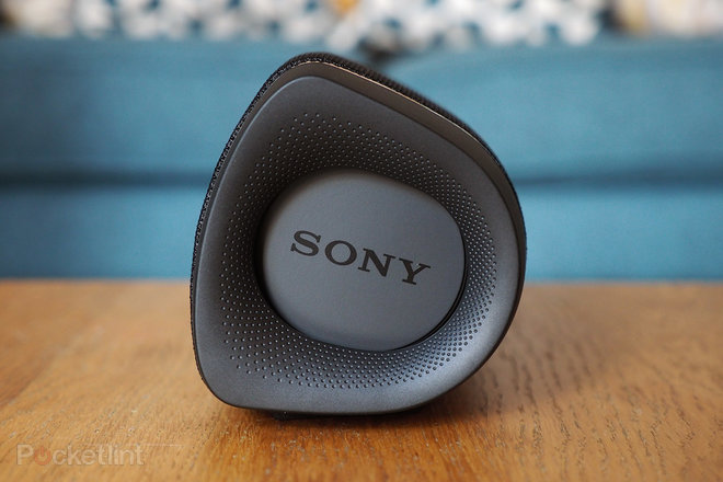 Sony Extra Bass SRS-XB43 review: Plug-in disco