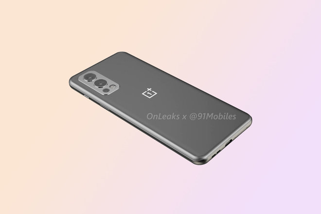 Oneplus Nord 2 Release Date Rumours Features And Specs Pock