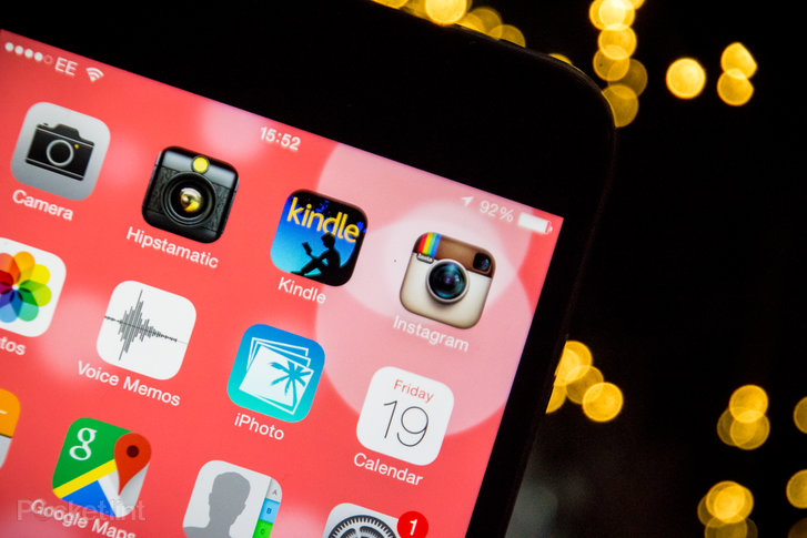 9 free iPhone apps you must download first