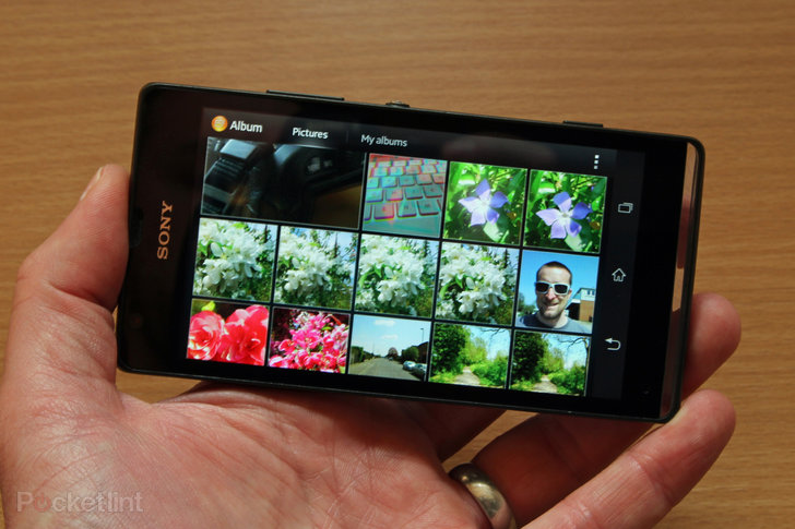 With Sony getting out of the blocks early on Sony Xperia SP review