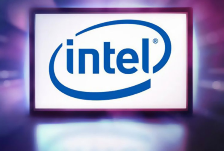 Intel sells off failed OnCue