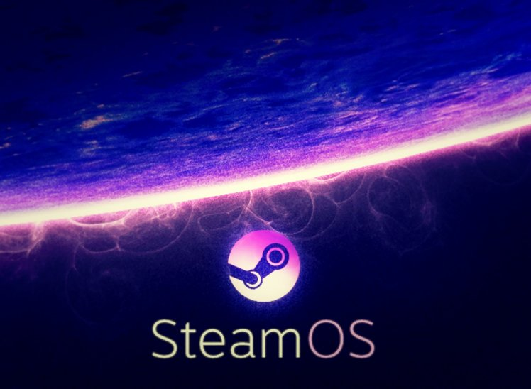 Valve SteamOS beta update adds