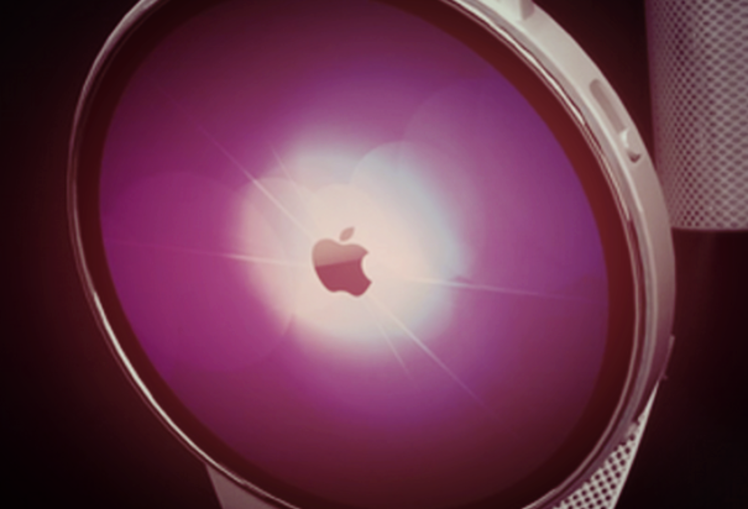 Apple iWatch release date,