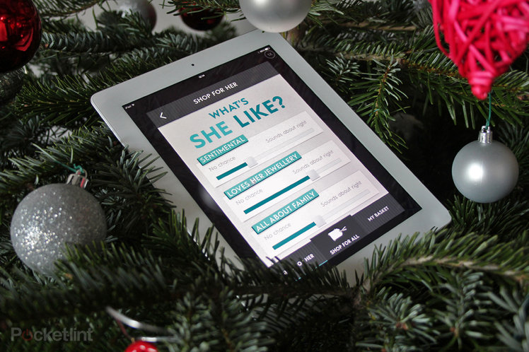 Best gadgets for Christmas