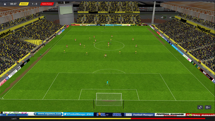 football manager 2015 telecharger jeux pc gratuit download fullversion pc game free. Black Bedroom Furniture Sets. Home Design Ideas