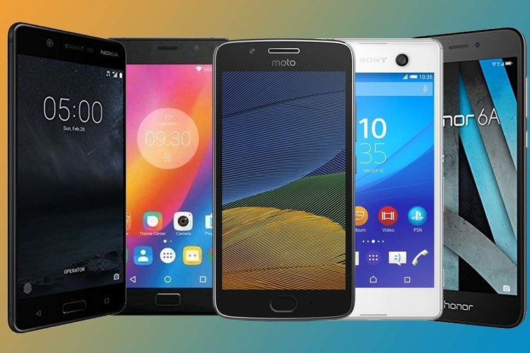 fasttoronto9rr.cf: unlocked phones under From The Community. phone works the same as a unlocked mobile phone allowing you to choose Unihertz Jelly Pro, The Smallest 4G Smartphone in the World, Android Nougat Unlocked Smart Phone with 2GB RAM and 16GB ROM, Space Black.