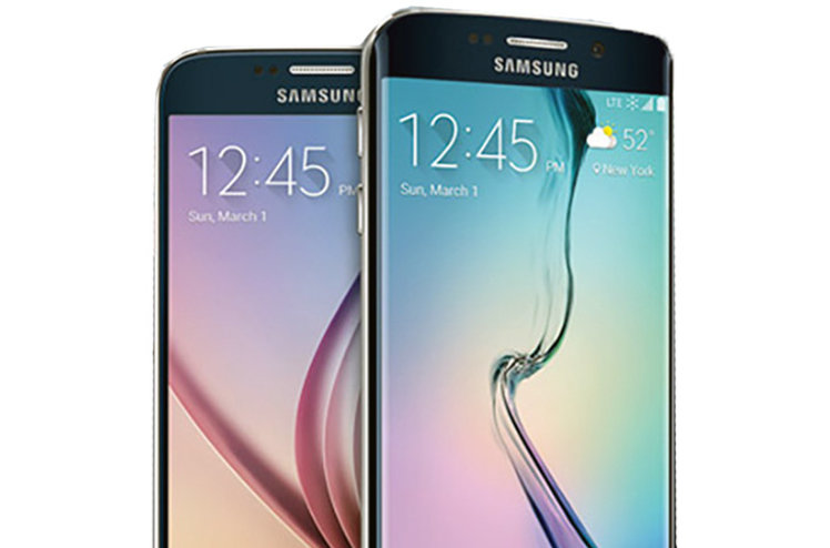 Samsung Galaxy S6: What to