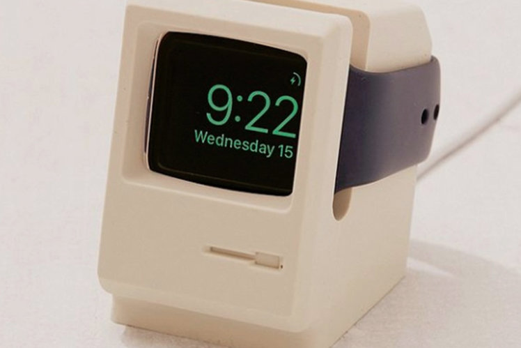 Best Apple Watch accessories 2020: Protect and personalise your smartwatch