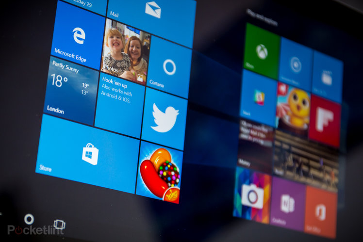 Windows 10 tips and tricks: Here's what your PC or tablet can do now