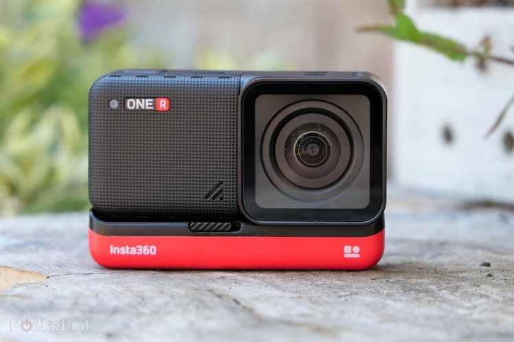 Best 360 cameras 2021: The best VR and 360 cameras, no matter your budget