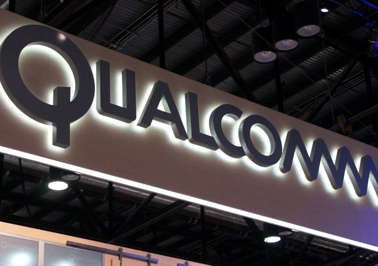Qualcomm all but confirms that