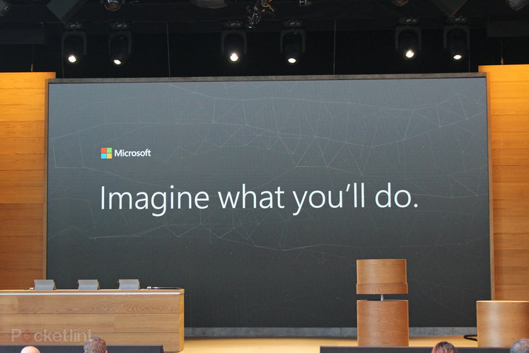 Microsoft October Event: All